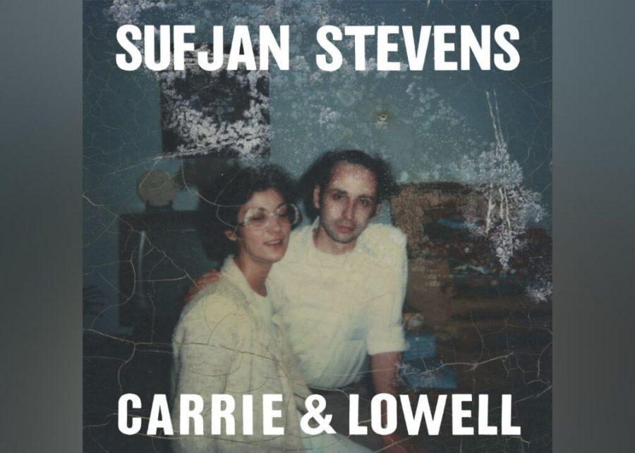 %2351.+%22Carrie+%26amp%3B+Lowell%22+by+Sufjan+Stevens