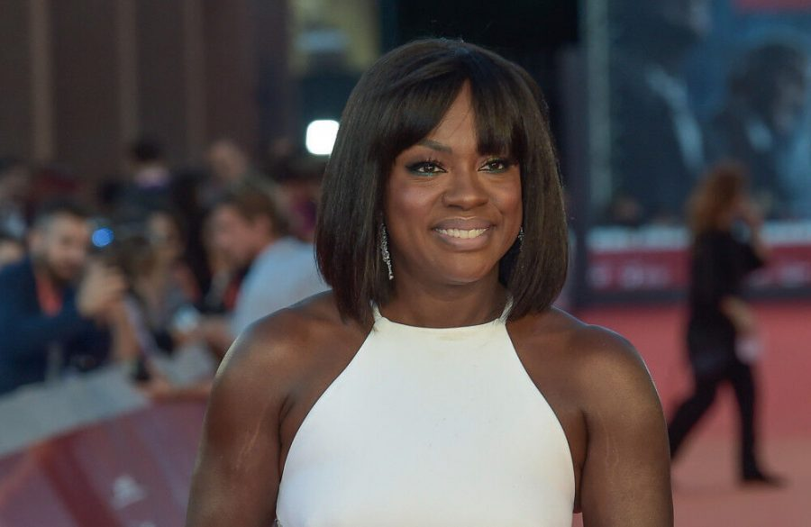 Viola+Davis+brings+%27joy%27+into+her+life+with+her+self-care+routine