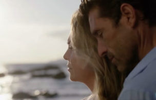 'Grey's Anatomy' Preview: Will Meredith Stay With Derek? (VIDEO)