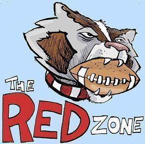 Red Zone podcast: Badgers TE Jake Ferguson joins the show, plus a mailbag
