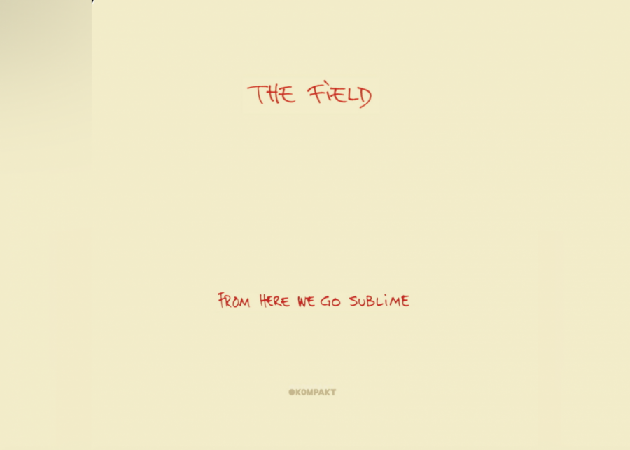 %2349.+%22From+Here+We+Go+Sublime%22+by+The+Field