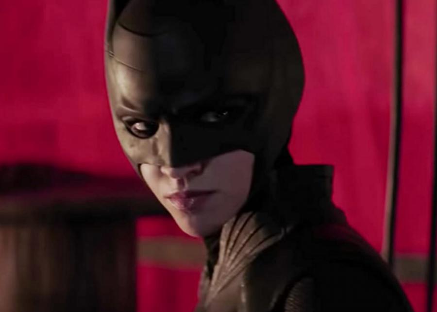 %233.+Batwoman+%282019%E2%80%93present%29