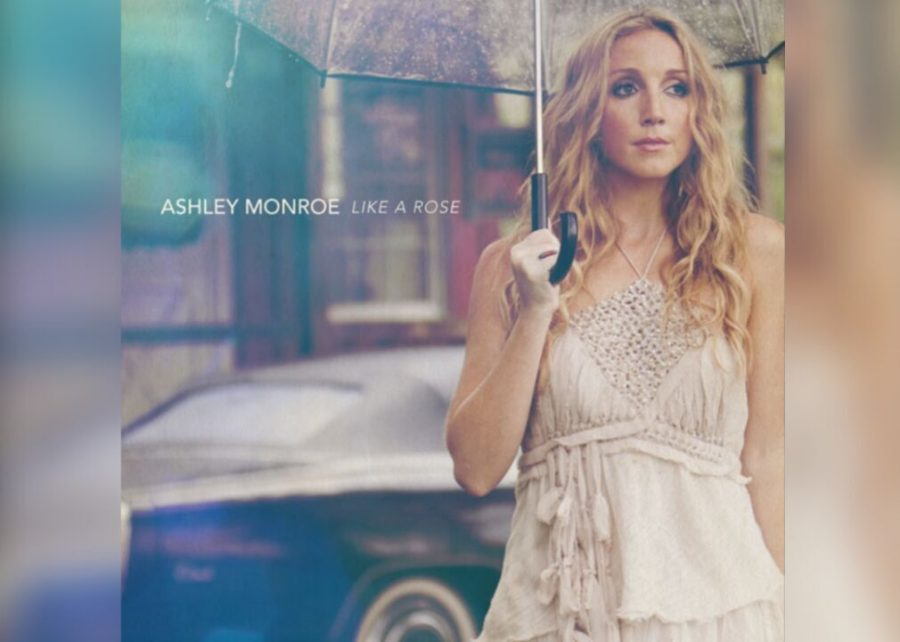 %2373.+%22Like+a+Rose%22+by+Ashley+Monroe
