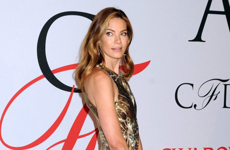 Michelle+Monaghan%27s+%27extraordinary%27+Mission%3A+Impossible+experience