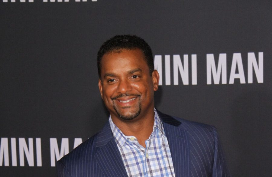 Alfonso+Ribeiro%3A+The+new+Fresh+Prince+of+Bel-Air+is+not+based+on+the+show