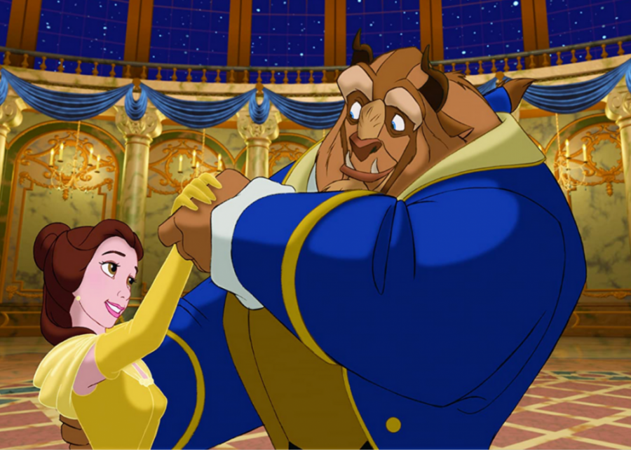 %237.+Beauty+and+the+Beast+%281991%29