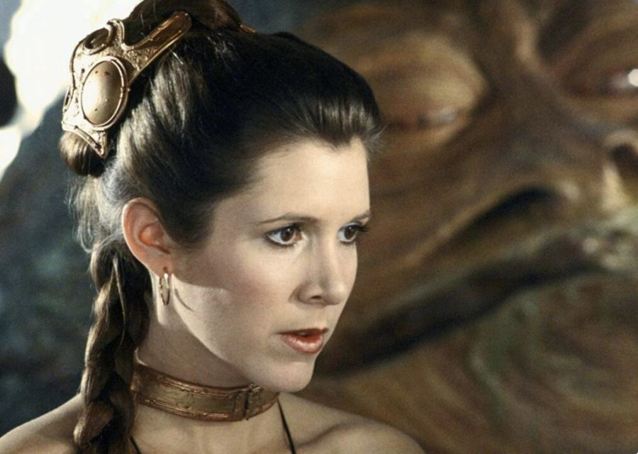 %2349.+Star+Wars%3A+Episode+VI+-+Return+of+the+Jedi+%281983%29