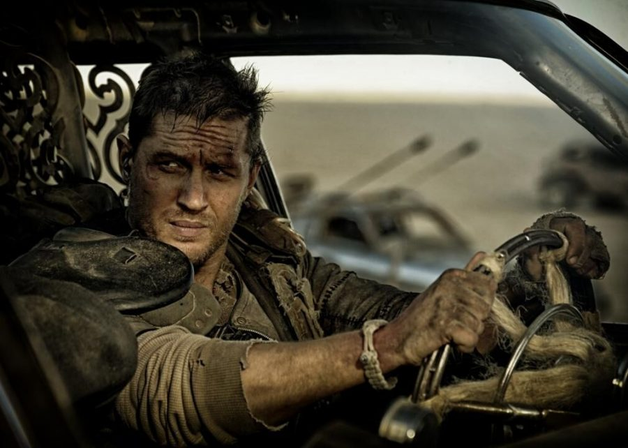 %238.+Mad+Max%3A+Fury+Road+%282015%29
