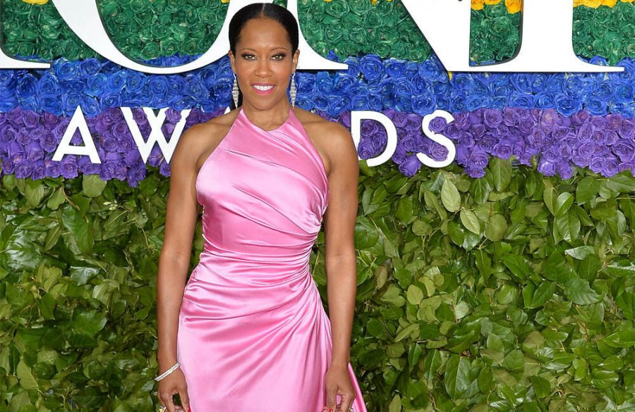 Regina King: It's a myth that all skins needs the same things