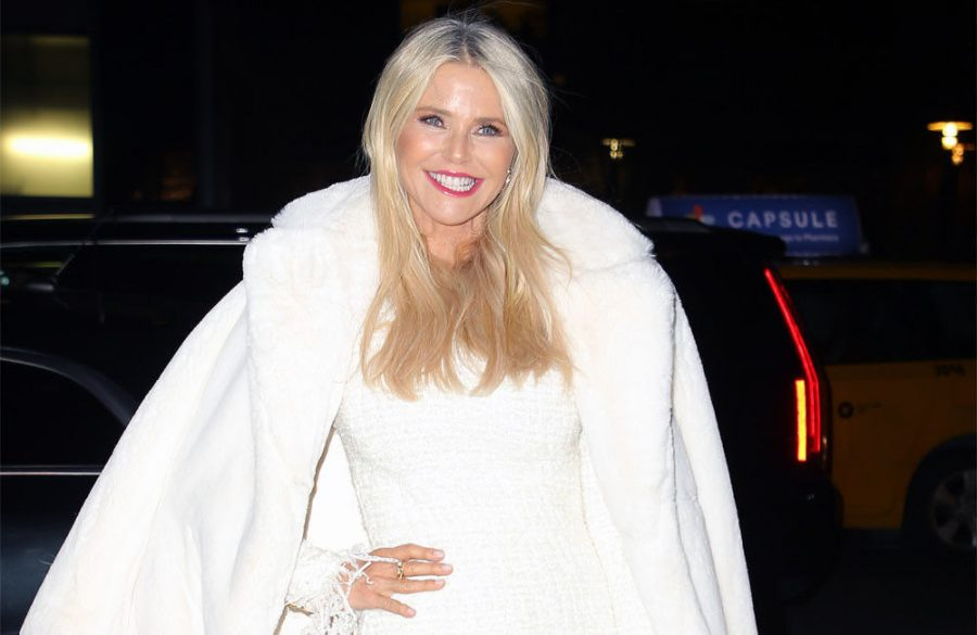 Christie+Brinkley%3A+Ageing+is+the+last+frontier+for+the+modelling+business