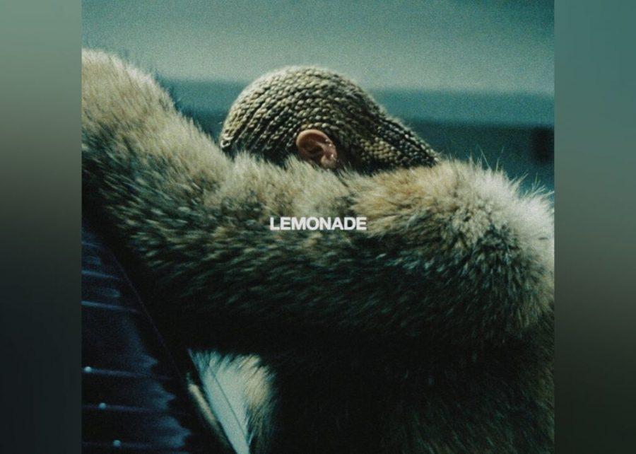 100+best+albums+of+the+21st+century%2C+according+to+critics