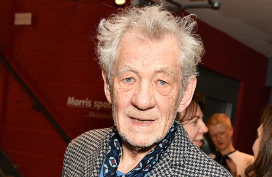 Sir+Ian+McKellen+doesn%27t+want+to+miss+out+on+work
