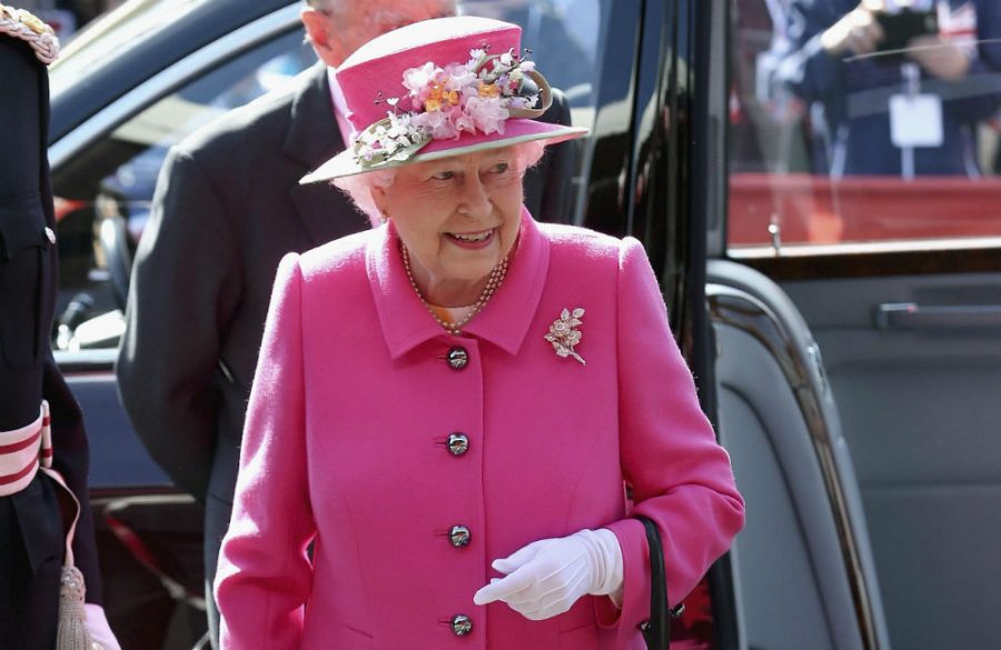 Queen+Elizabeth+will+return+to+%27business+as+usual%27+after+period+of+mourning+for+Prince+Philip