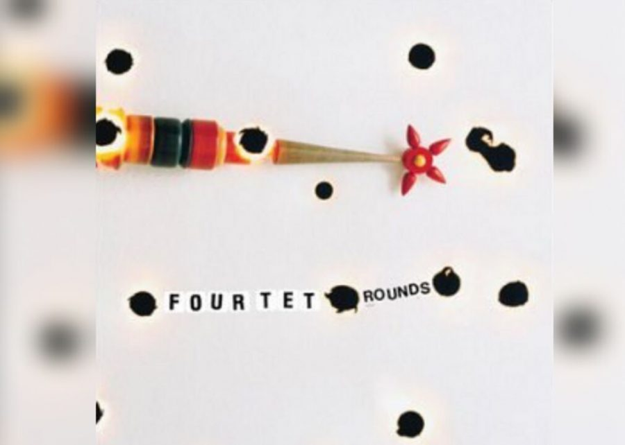 %2375.+%22Rounds%22+by+Four+Tet