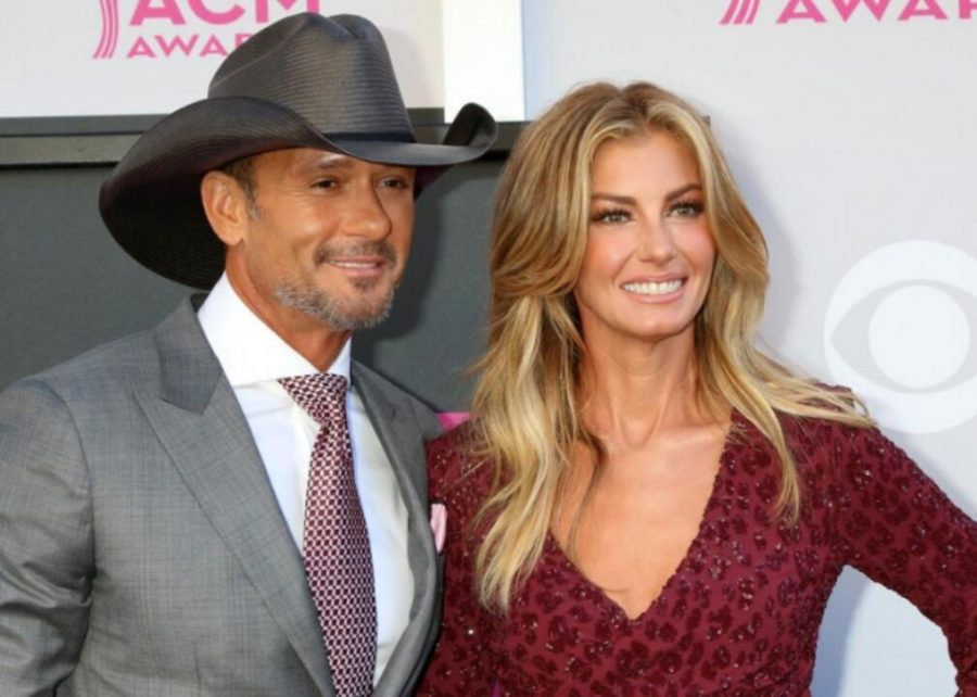 %2319.+%27It%27s+Your+Love%27+by+Tim+McGraw+with+Faith+Hill