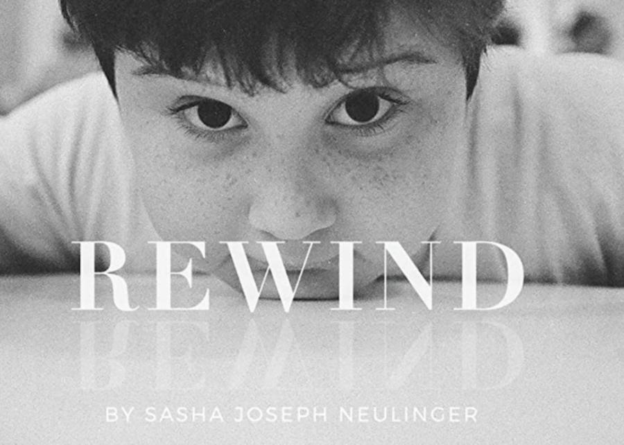 #43. Rewind (2019)