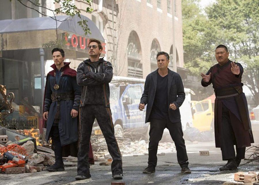 %2381.+Avengers%3A+Infinity+War+%282018%29