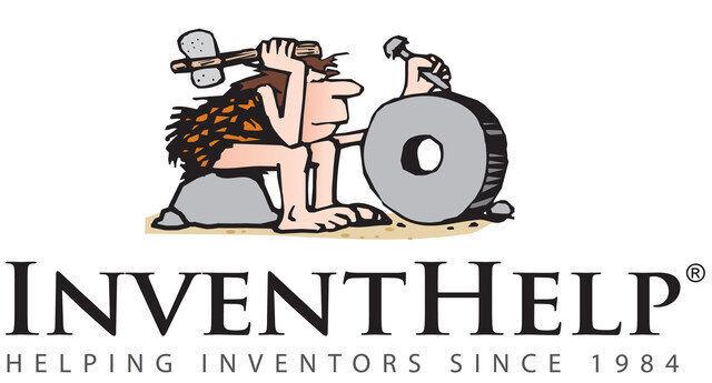 InventHelp+Logo+%28PRNewsfoto%2FInventHelp%29