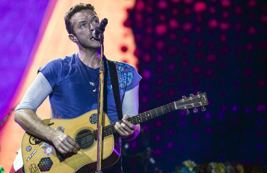 Coldplay%27s+new+album+is+reportedly+imminent