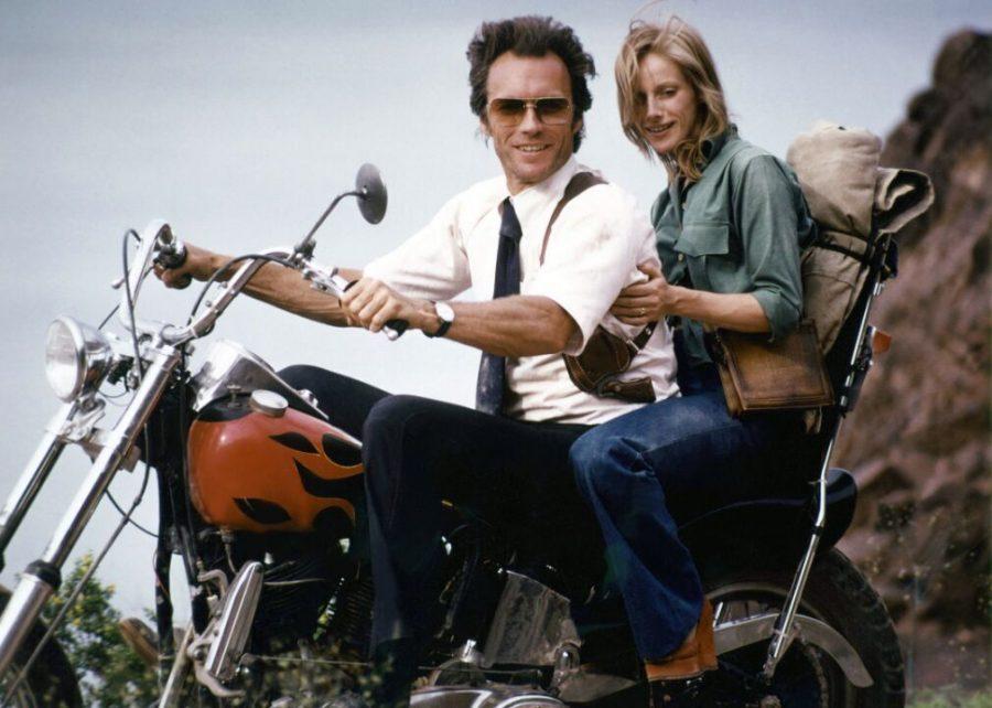 1975%3A+Relationship+with+Sondra+Locke