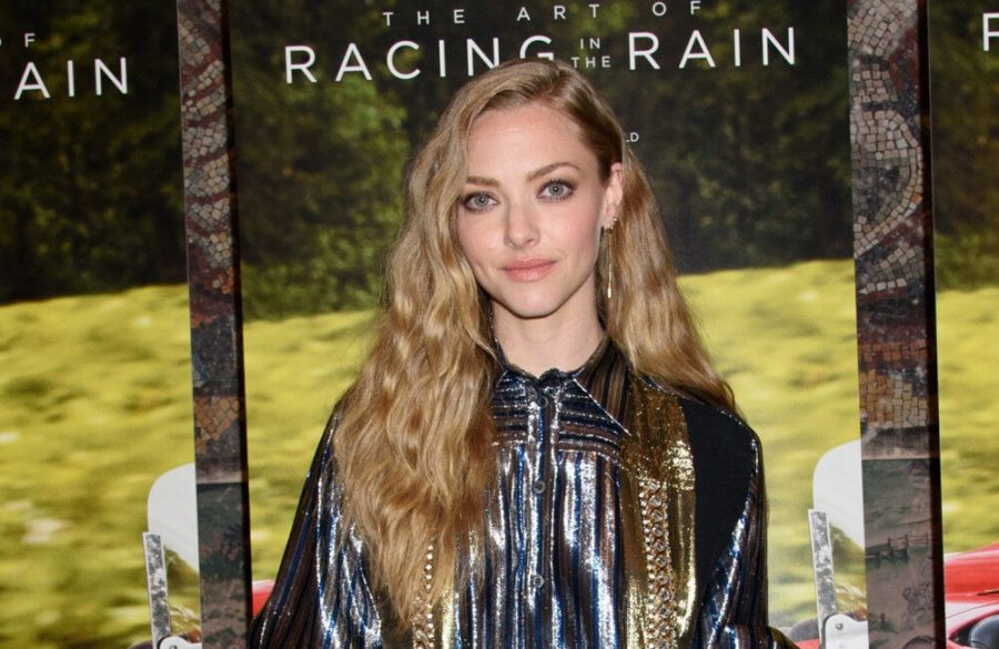 Amanda Seyfried has wanted to play this role in a Wicked movie for five years