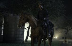 Lennie+James+as+Morgan+Jones-+Fear+the+Walking+Dead+_+Season+6%2C+Episode+9+-+Photo+Credit%3A+Ryan+Green%2FAMC