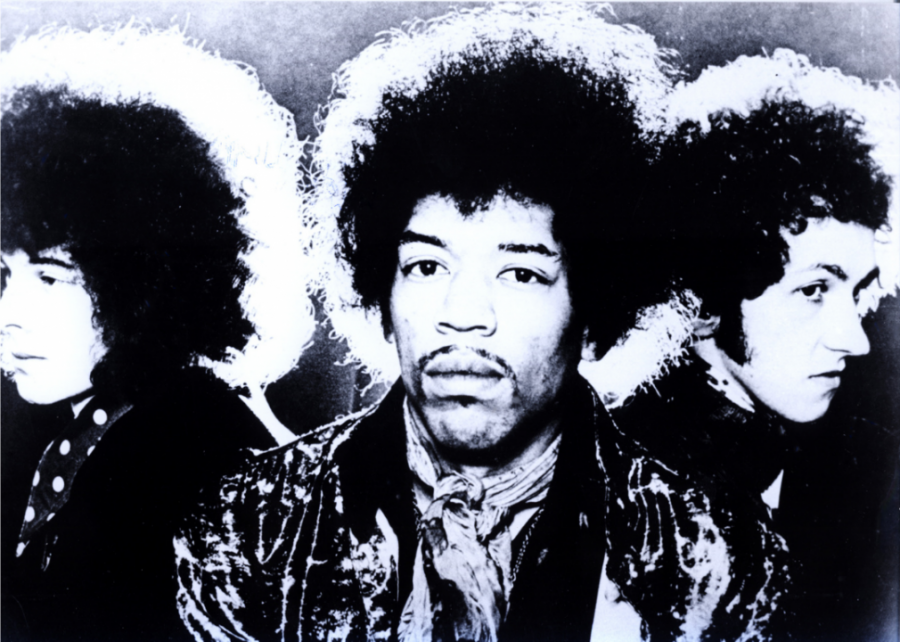 1968%3A+%22Are+You+Experienced%3F%22+by+The+Jimi+Hendrix+Experience