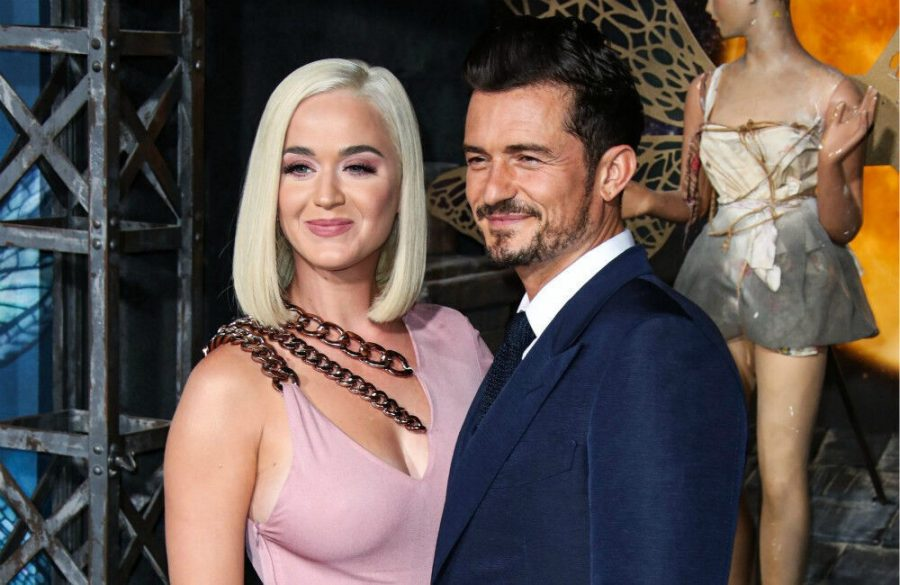 Katy Perry and Miranda Kerr open up on 'close' relationship