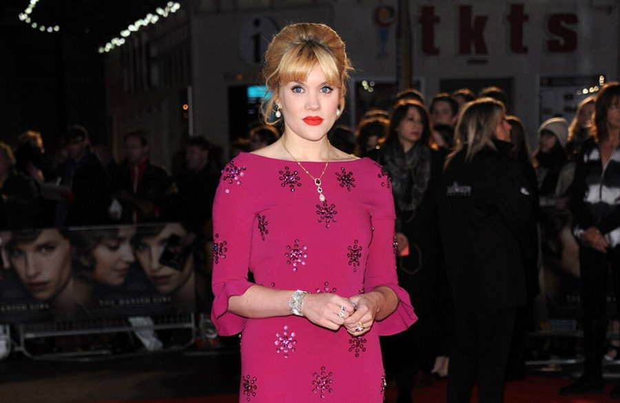 Emerald Fennell struggled to admit she's ambitious