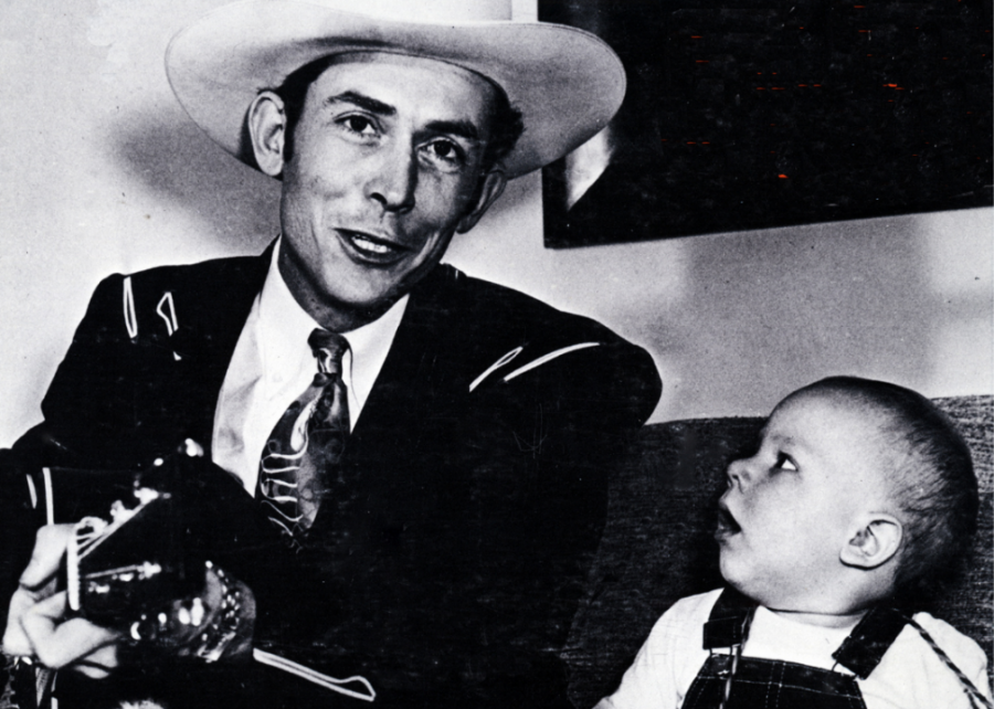 1949%3A+Hank+Williams+has+his+first+%231+single+with+%E2%80%98Lovesick+Blues%E2%80%99