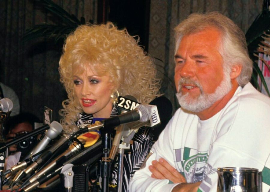 %2332.+%27Islands+In+The+Stream%27+by+Kenny+Rogers+with+Dolly+Parton