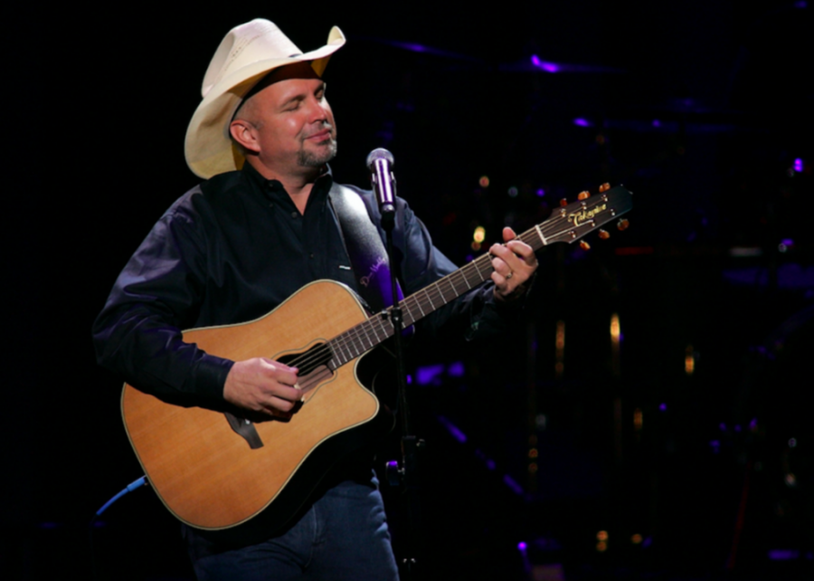 %232.+%27No+Fences%27+by+Garth+Brooks