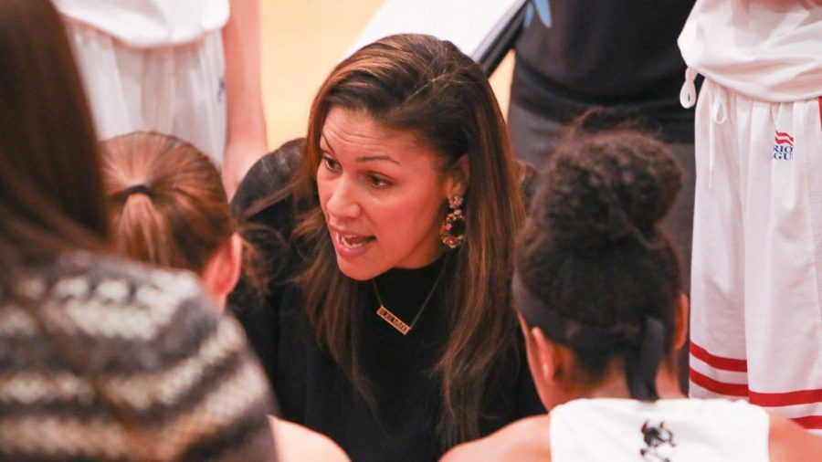 Jackie+MacMullan+says+new+Badgers+women%27s+basketball+coach+Marisa+Moseley+is+%27a+star%27