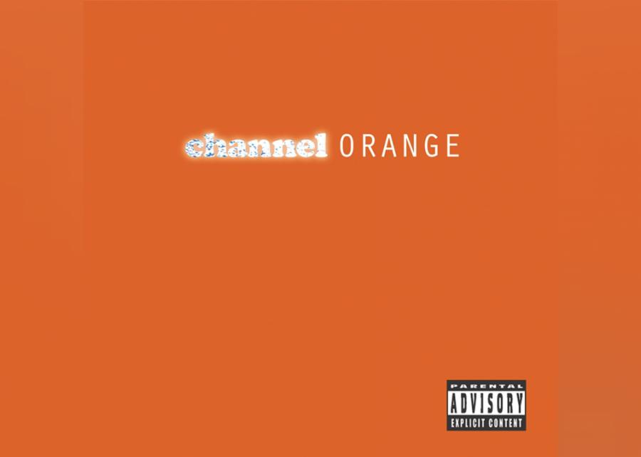 %2331.+%22Channel+Orange%22+by+Frank+Ocean