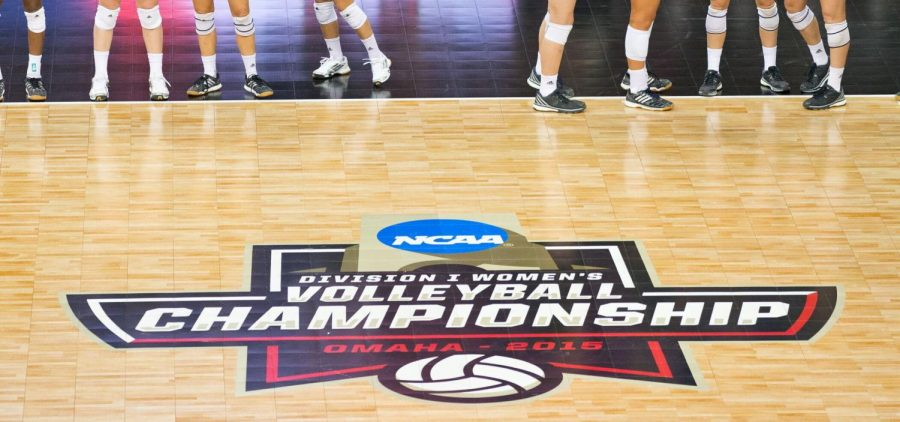 Nebraska's John Cook and Creighton's Kirsten Bernthal Booth are among coaches raising concerns about logistics surrounding the NCAA volleyball tournament, including the lack of changing rooms, television production and practice details.