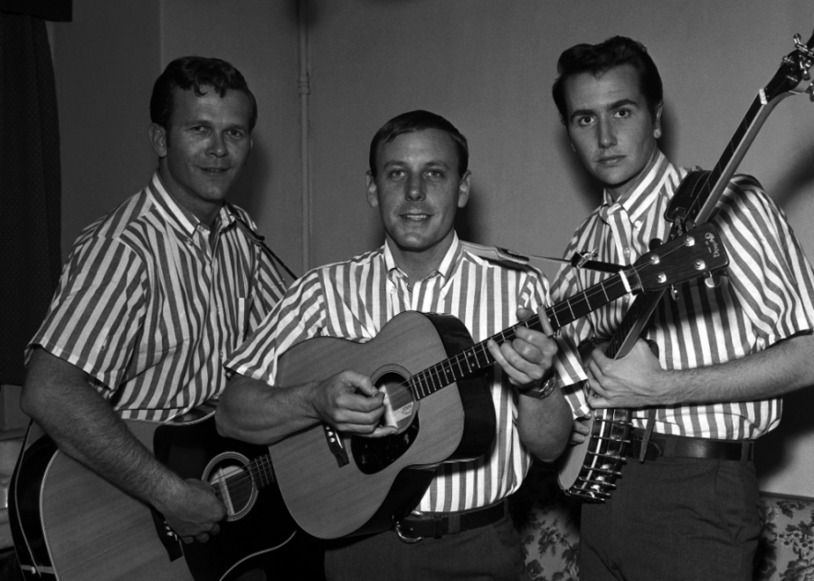 1959%3A+The+first+Best+Country+and+Western+Performance+Grammy+Award+is+presented