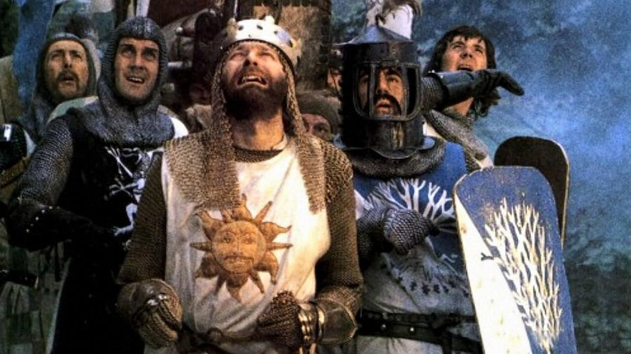 %2343.+Monty+Python+and+the+Holy+Grail+%281975%29