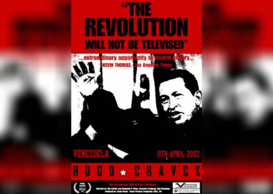 %2387.+The+Revolution+Will+Not+Be+Televised+%282003%29