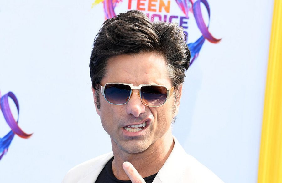 John Stamos understands why Mary-Kate and Ashley Olsen rejected TV comeback