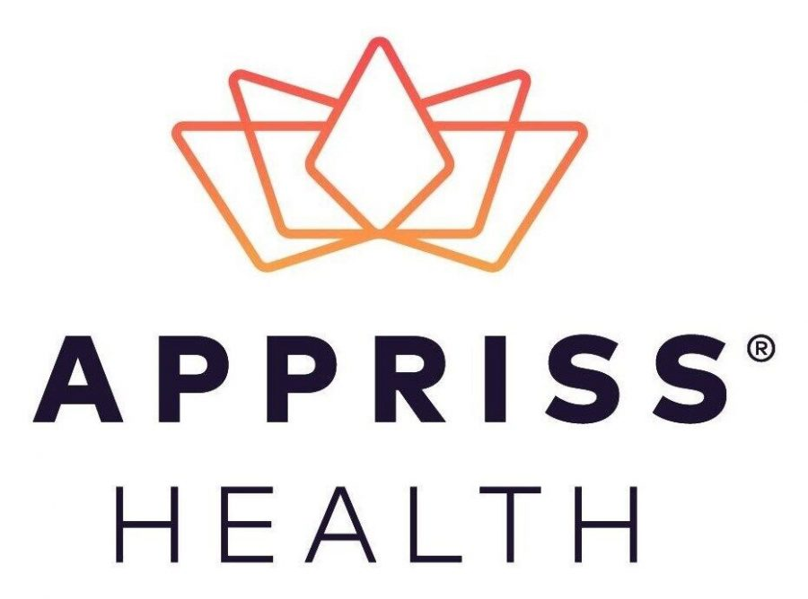 Appriss+Health+provides+trusted+technology+solutions+to+improve+public+health.+In+collaboration+with+state+governments%2C+we+built+the+nation%E2%80%99s+most+comprehensive%2C+standards-driven+data+integration+platform+to+combat+the+nation%E2%80%99s+opioid+epidemic.+Our+platform+manages+more+than+400+million+daily+transactions+and+connects+states%2C+prescribers%2C+pharmacies+and+hospitals+across+the+U.S.+For+more+information%2C+please+visit+apprisshealth.com+and+follow+Appriss+Health+on+Twitter+and+LinkedIn.+%28PRNewsfoto%2FAppriss+Health%29