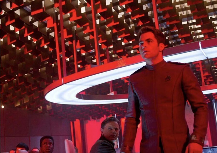 %2337.+Star+Trek+Into+Darkness+%282013%29