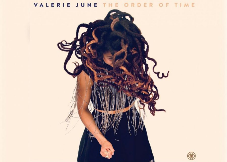 %2398.+%22The+Order+of+Time%22+by+Valerie+June