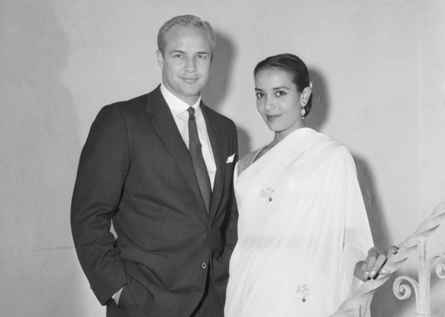 1957%3A+Brando+marries+Indian+actress+Anna+Kashfi