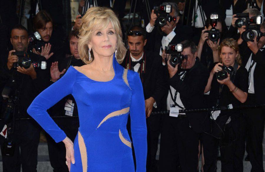 Jane+Fonda+isn%27t+sure+about+her+film+future