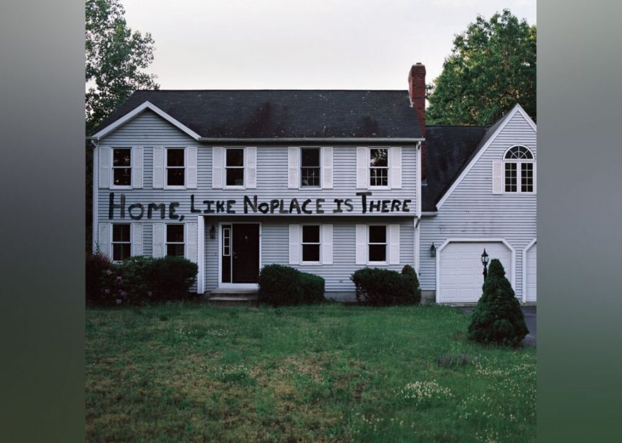 %2338.+%22Home%2C+Like+Noplace+Is+There%22+by+The+Hotelier