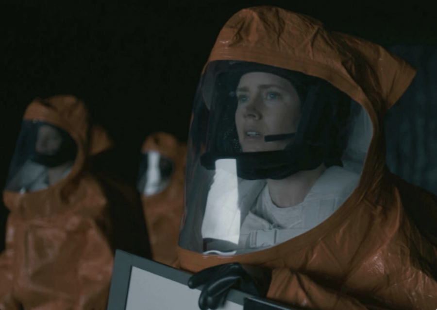 %2321.+Arrival+%282016%29