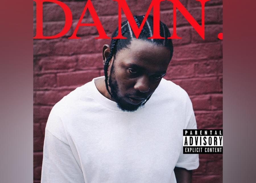 %238.+%22DAMN.%22+by+Kendrick+Lamar