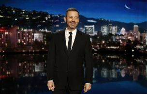 Jimmy Kimmel to Headline Star-Filled Autism Benefit Livestream