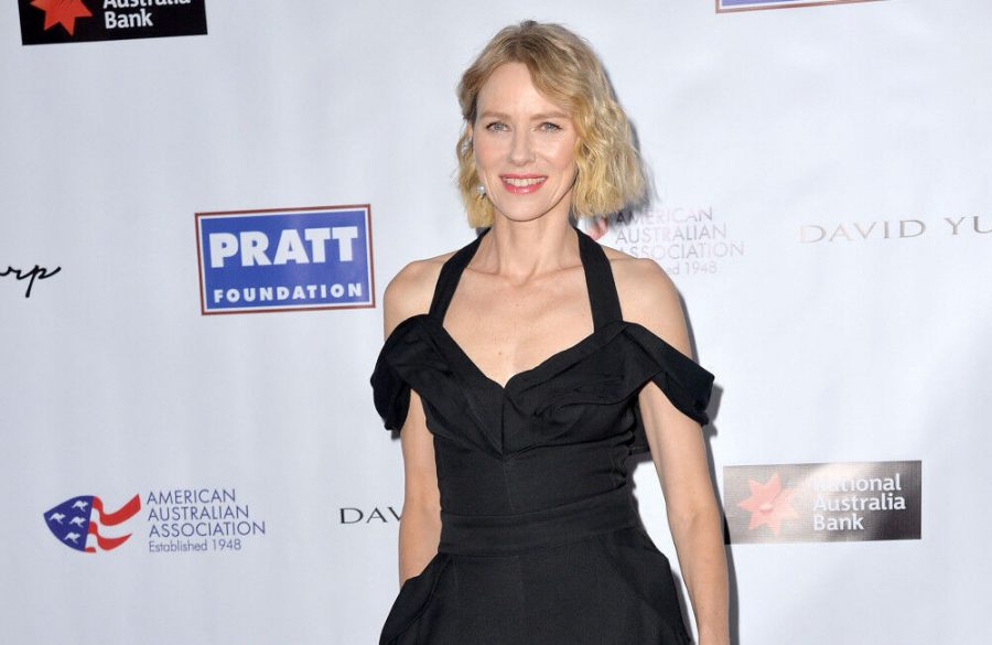 Noami Watts to star in Goodnight Mommy remake