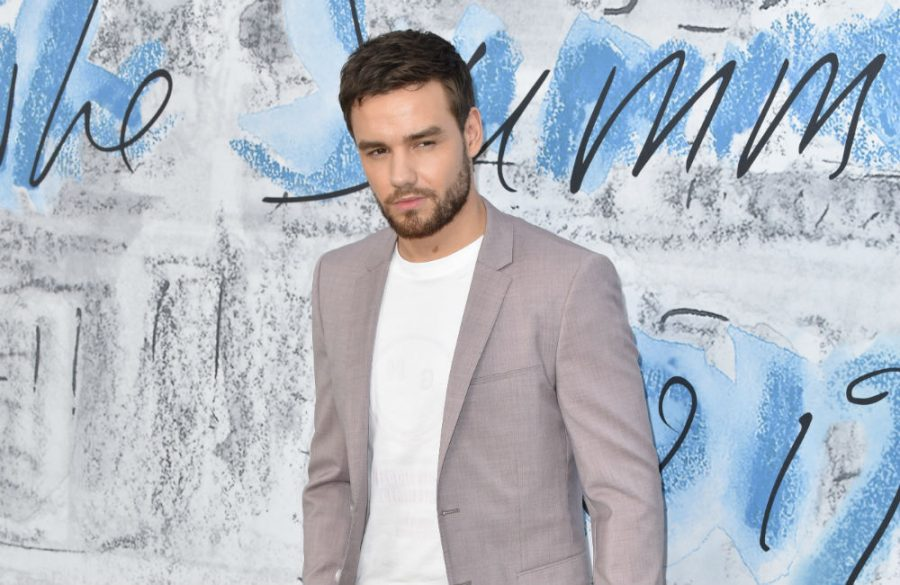 Liam+Payne+wishes+he%27d+been+less+%27serious%27+in+One+Direction